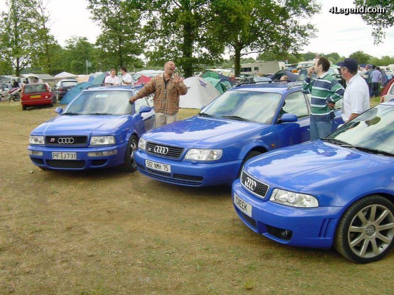 le-reve-bleu-24h-mans-2001-018