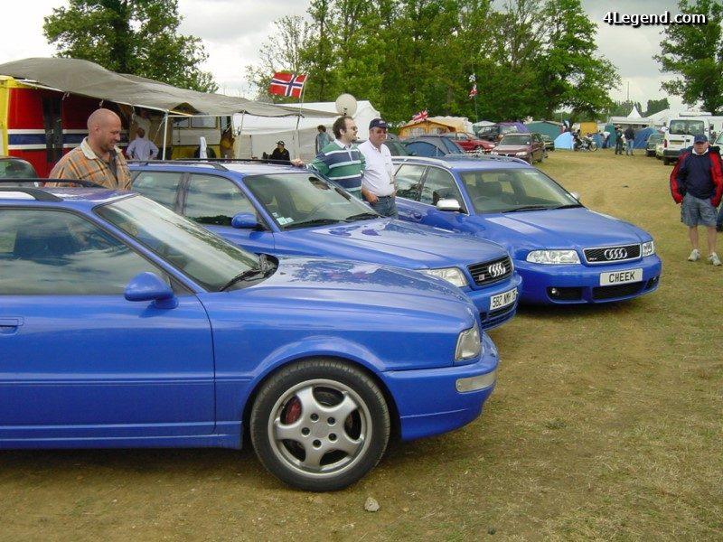 le-reve-bleu-24h-mans-2001-019
