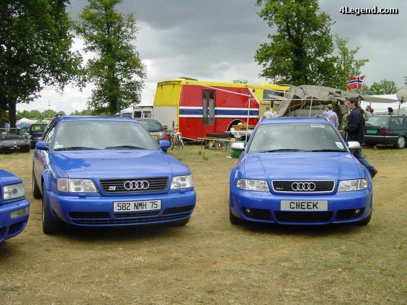 le-reve-bleu-24h-mans-2001-021