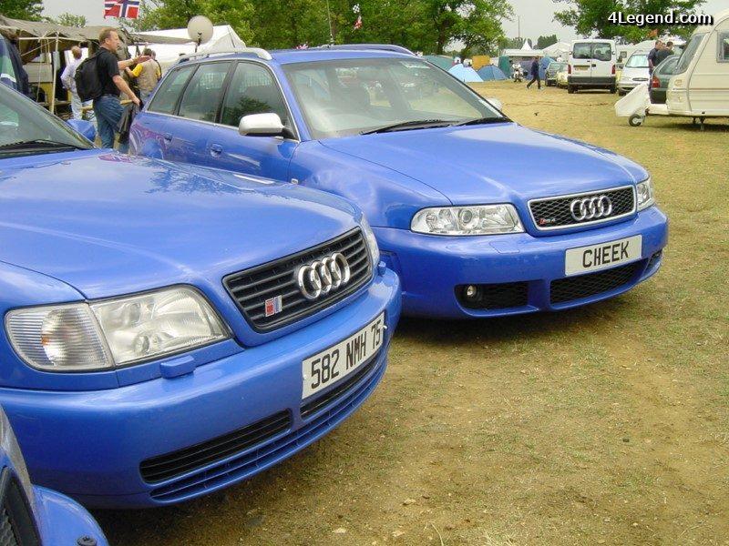 le-reve-bleu-24h-mans-2001-022
