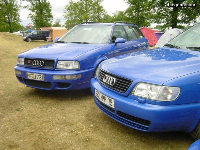 le-reve-bleu-24h-mans-2001-023