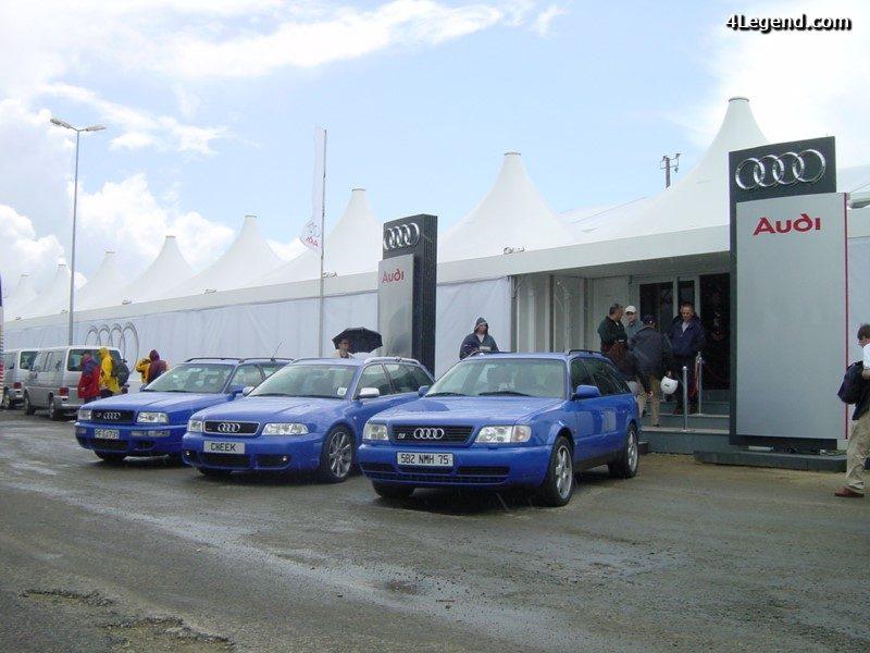 le-reve-bleu-24h-mans-2001-024