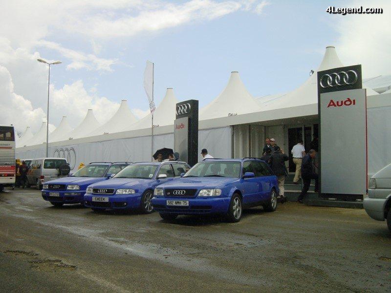 le-reve-bleu-24h-mans-2001-025