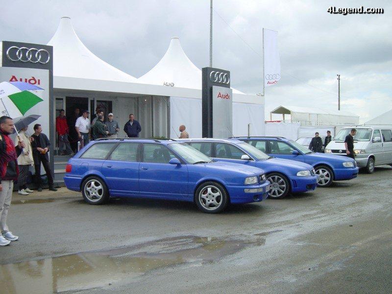 le-reve-bleu-24h-mans-2001-026