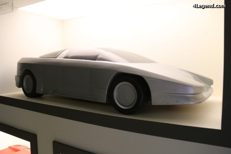 musee-lamborghini-sant-agata-blognese-036