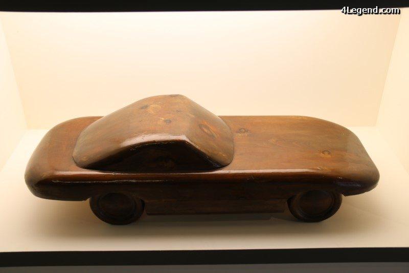 musee-lamborghini-sant-agata-blognese-037