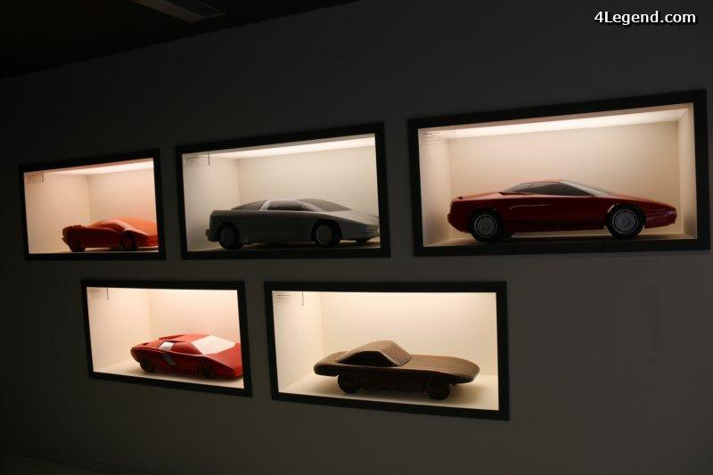 musee-lamborghini-sant-agata-blognese-039