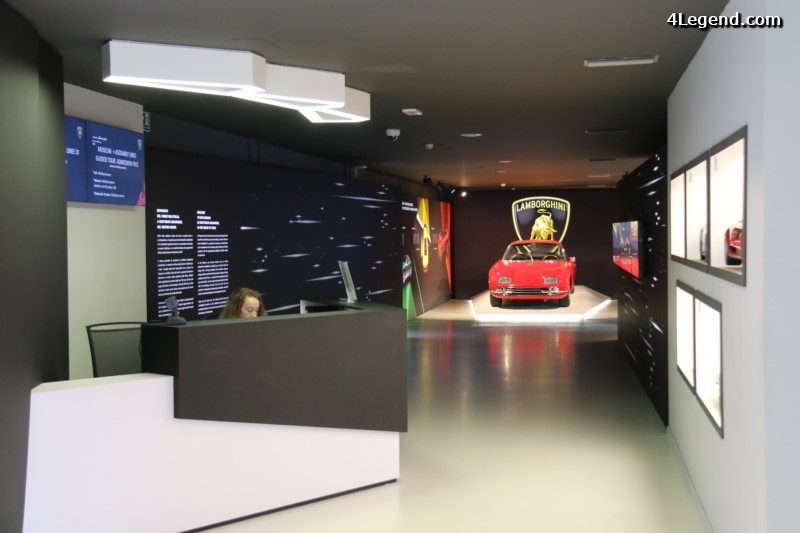 musee-lamborghini-sant-agata-blognese-043