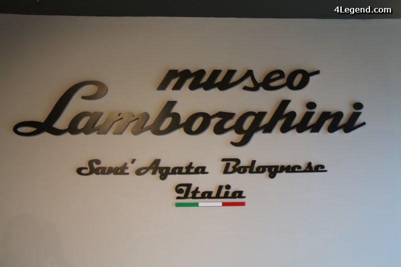 musee-lamborghini-sant-agata-blognese-053