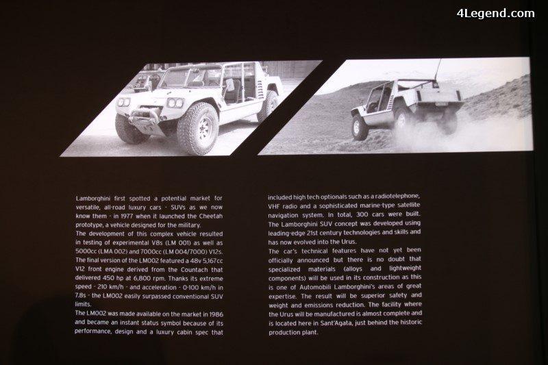 musee-lamborghini-sant-agata-blognese-096