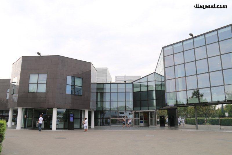 musee-lamborghini-sant-agata-blognese-196
