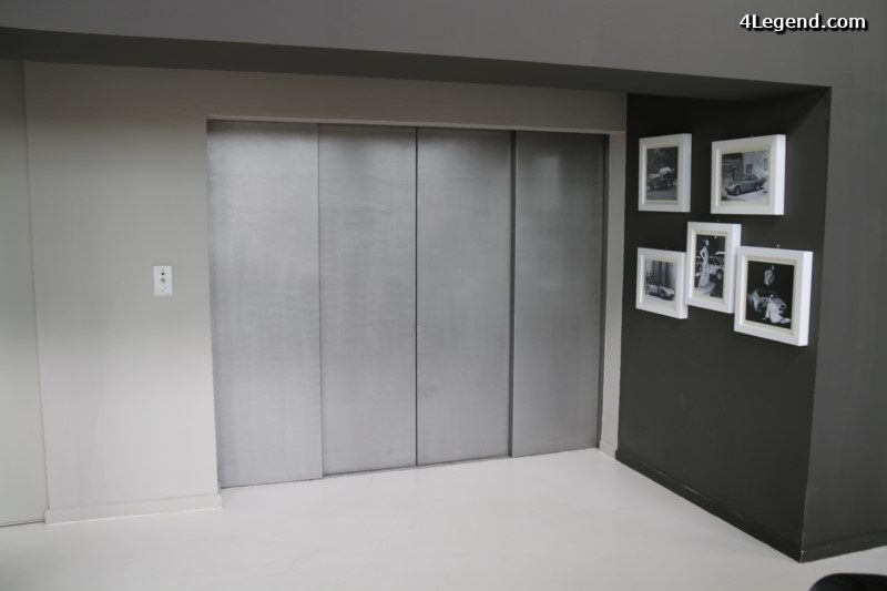 musee-lamborghini-sant-agata-blognese-245
