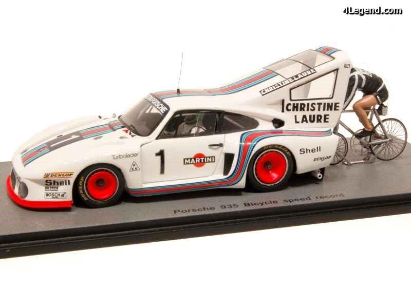 porsche-935-record-velo-rude-1978-001