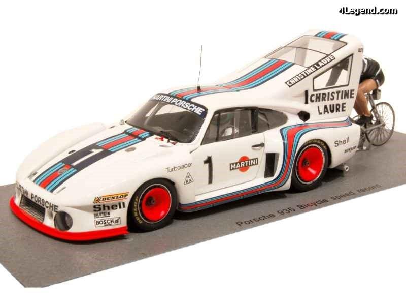porsche-935-record-velo-rude-1978-003