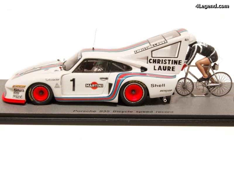 porsche-935-record-velo-rude-1978-005
