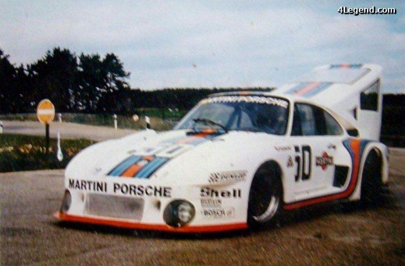 porsche-935-record-velo-rude-1978-007