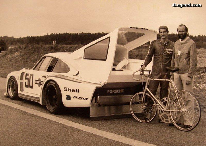 porsche-935-record-velo-rude-1978-009