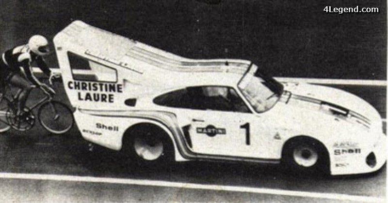 porsche-935-record-velo-rude-1978-014
