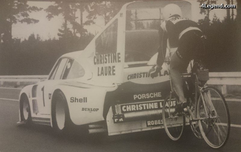 porsche-935-record-velo-rude-1978-016