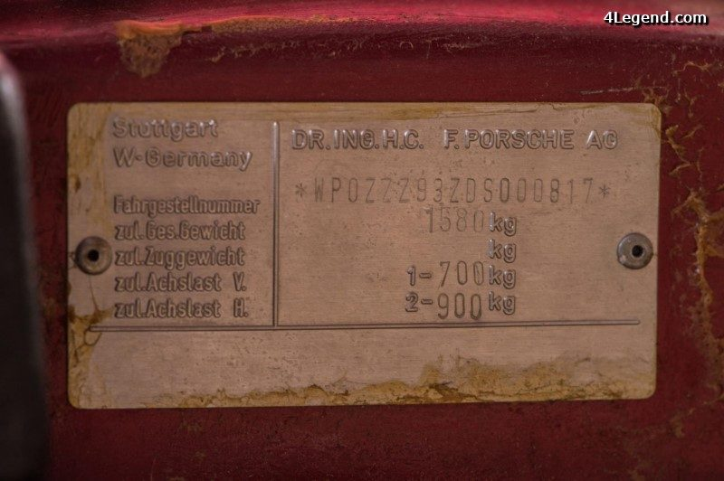 porsche-935-street-mansour-ojjeh-1983-051