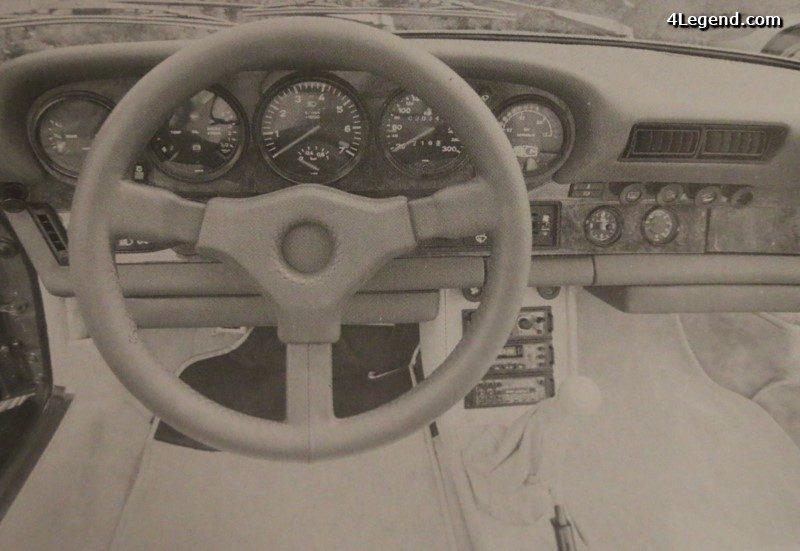 porsche-935-street-mansour-ojjeh-1983-060