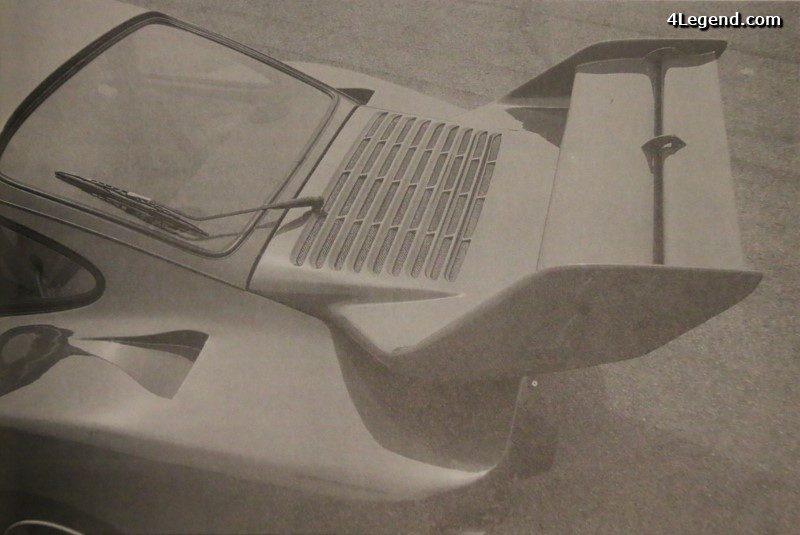porsche-935-street-mansour-ojjeh-1983-062