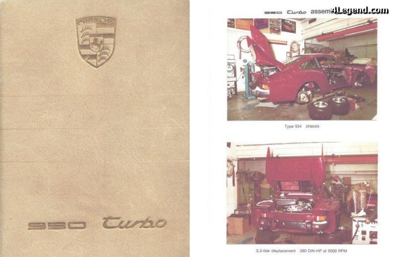 porsche-935-street-mansour-ojjeh-1983-069