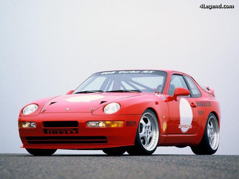 porsche-968-turbo-s-001