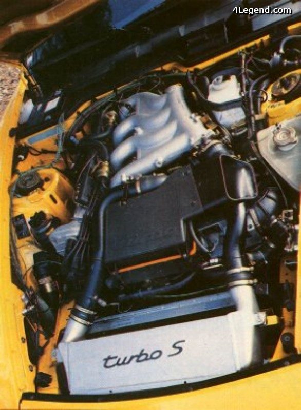 porsche-968-turbo-s-002