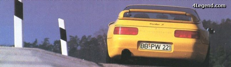 porsche-968-turbo-s-003