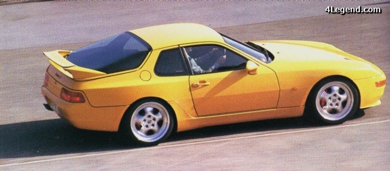 porsche-968-turbo-s-004