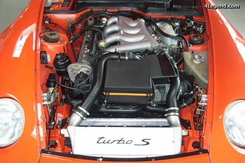 porsche-968-turbo-s-008