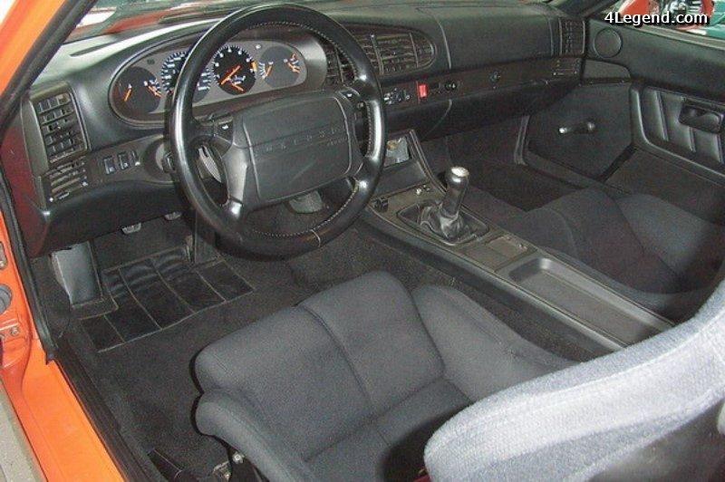 porsche-968-turbo-s-009