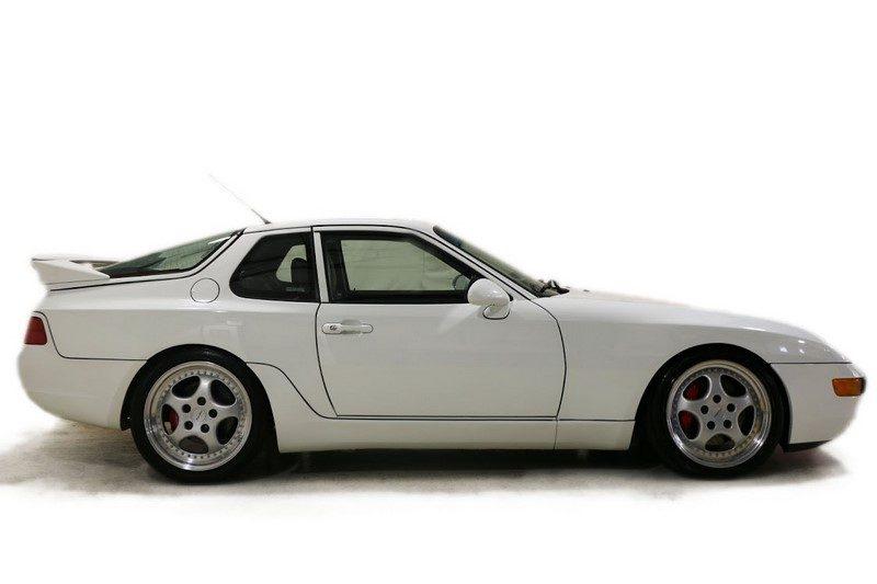 porsche-968-turbo-s-010