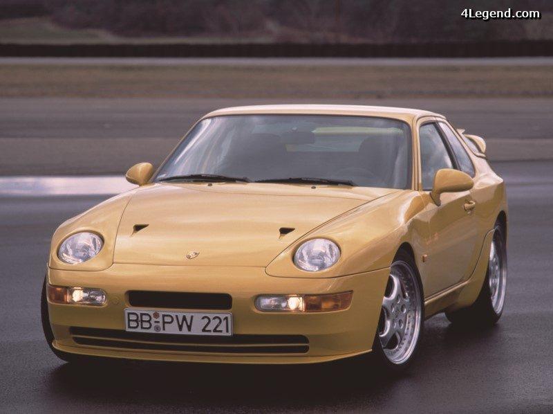 porsche-968-turbo-s-016