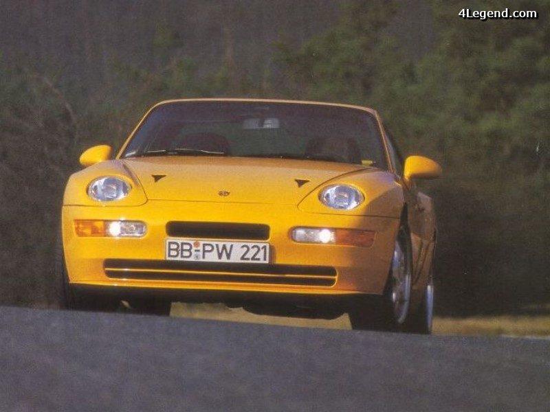 porsche-968-turbo-s-021