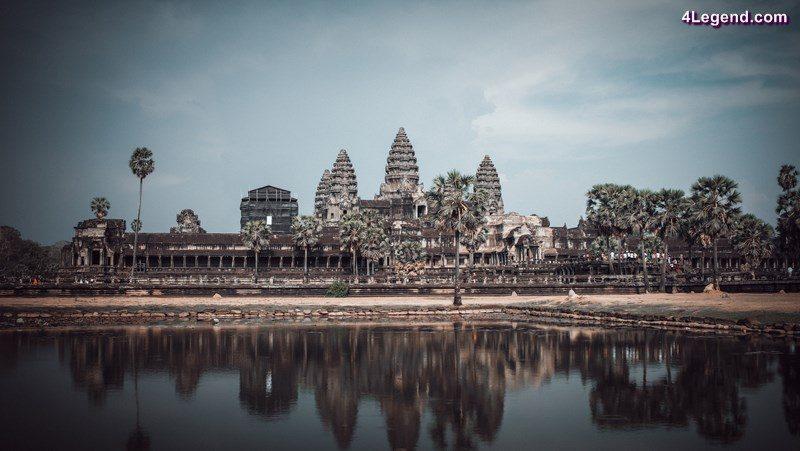porsche-adventure-drive-cambodge-2016-004