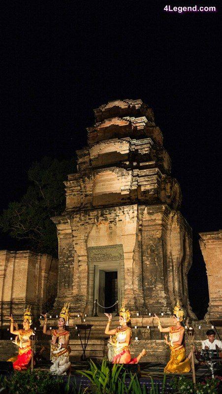 porsche-adventure-drive-cambodge-2016-007