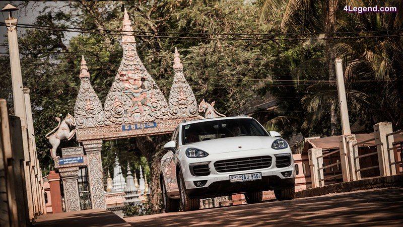 porsche-adventure-drive-cambodge-2016-008