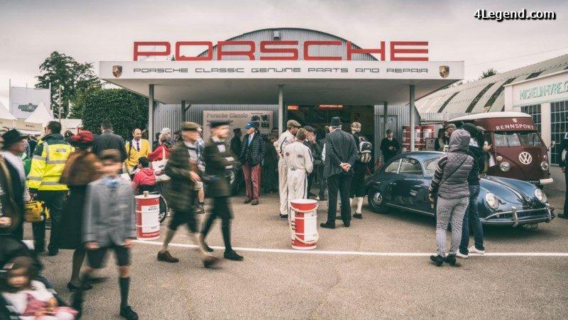 porsche-goodwood-revival-2016-016