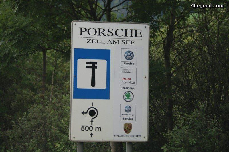 porsche-land-zell-am-see-001