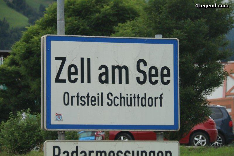 porsche-land-zell-am-see-004