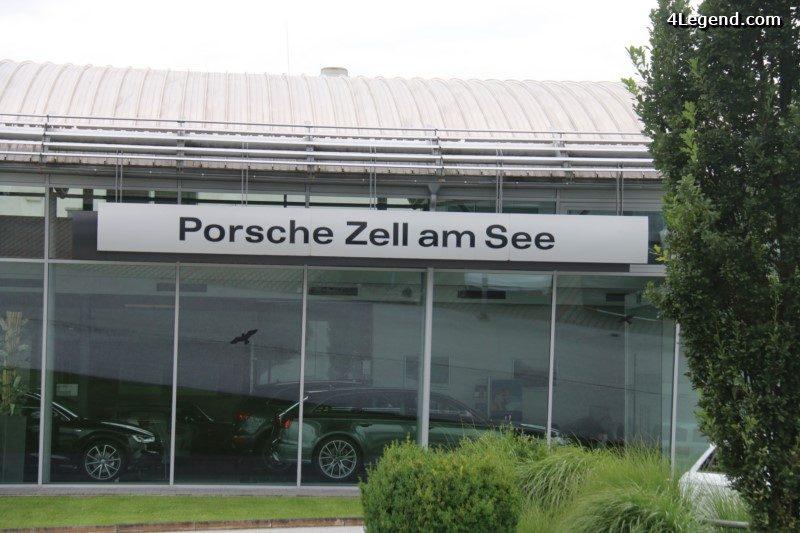 porsche-land-zell-am-see-007