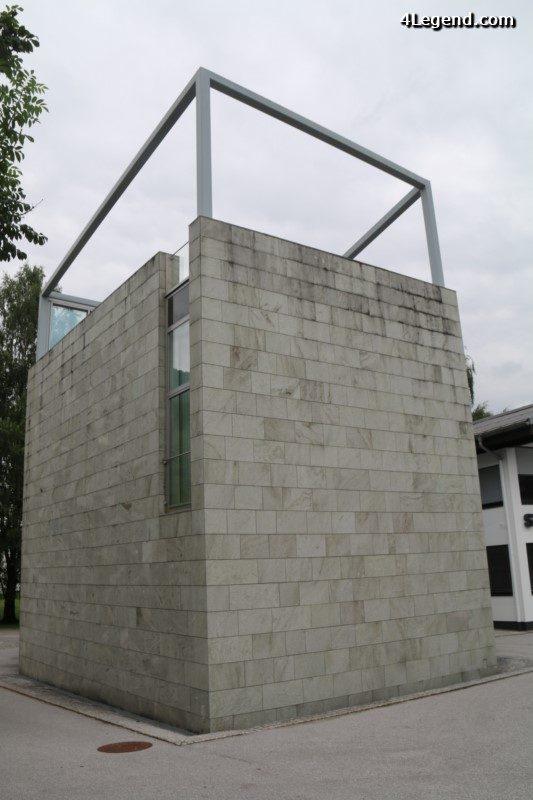 porsche-land-zell-am-see-013