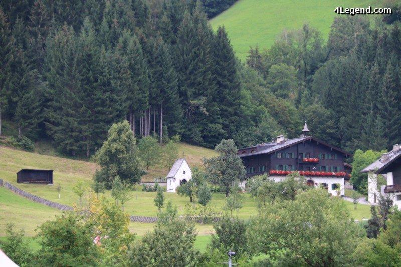 porsche-land-zell-am-see-023