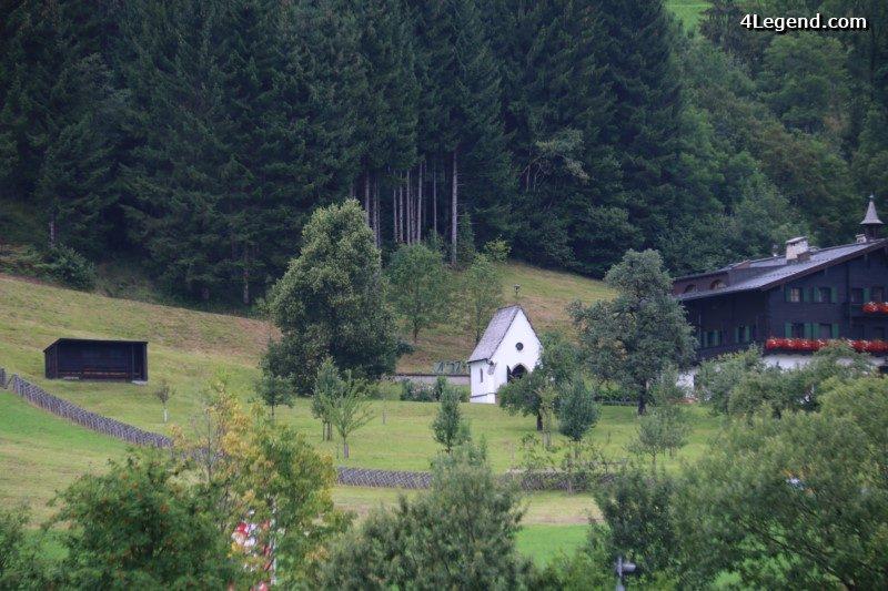 porsche-land-zell-am-see-028