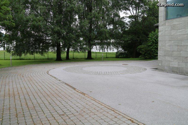 porsche-land-zell-am-see-031