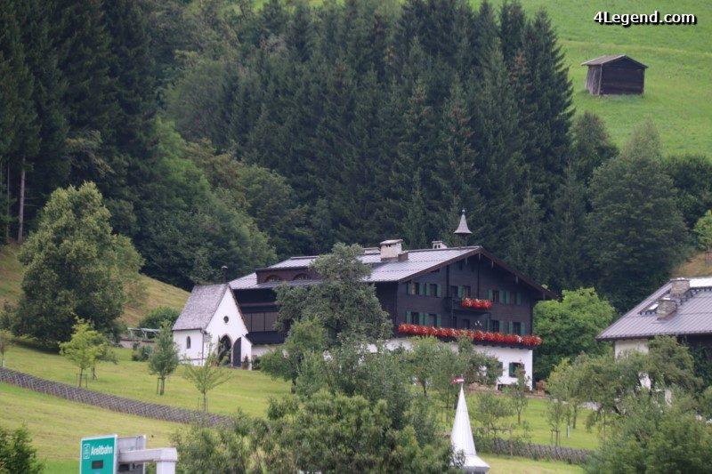 porsche-land-zell-am-see-033
