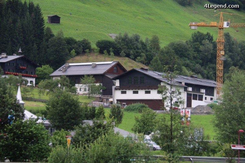 porsche-land-zell-am-see-035