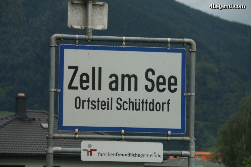 porsche-land-zell-am-see-037